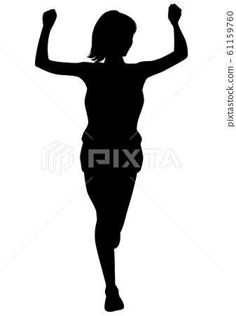奧運會女子單打目標02 61159760