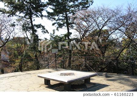 Toyama Park Hakone 61160223
