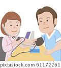 血壓測試 61172261