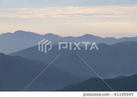 迷霧山脈 61190995