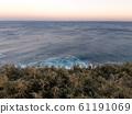 그림같은 바다 61191069