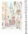 歐洲城市景觀,奧地利因斯布魯克 61222175