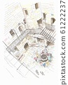 歐洲城市景觀,法國馬賽島馬賽監獄 61222237
