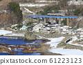 Ginzen线在冬天 61223123