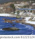 Ginzen线在冬天 61223124