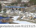 Ginzen线在冬天 61223125