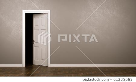 Darkness Behind the Door 61235665