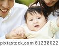 ครอบครัว 61238022