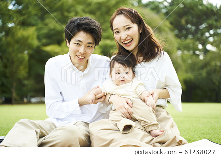 family 61238027