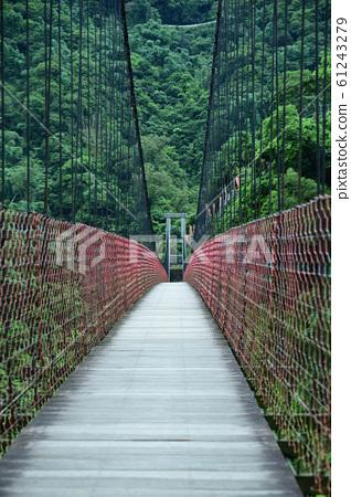 吊橋 61243279
