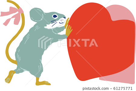 mouse-01 61275771