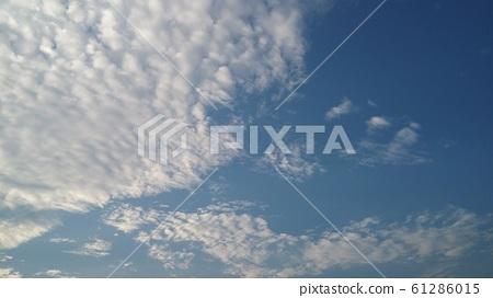 Sky cloud 61286015