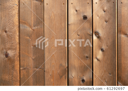 Timber line surface pattern background 61292697