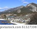 Ginzen线在冬天 61327398