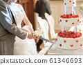 蛋糕切 61346693