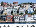 伊斯坦布爾的房子 61346697