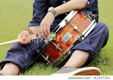 drummer 61347101