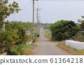 Sugar Road 61364218