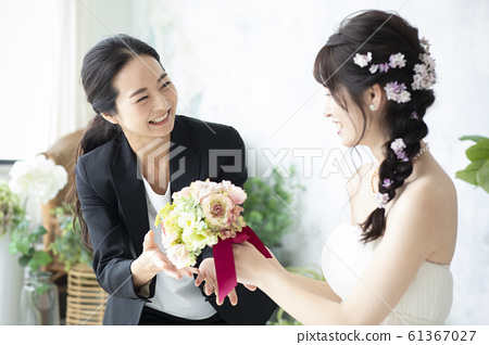 Women business wedding wedding bride room wedding planner bride bride 61367027
