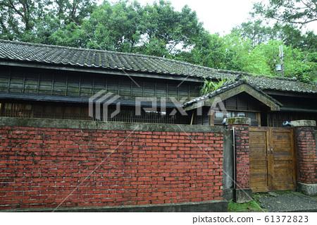 日式建築 61372823