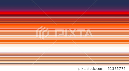 Abstract background stripes design 61385773