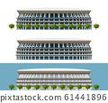 National Stadium_01 Blue 61441896