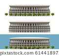National Stadium_02 Gray 61441897