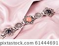 Bracelet 61444691