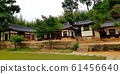 韓國風光景點 61456640