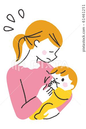 母乳喂養壓力 61461251