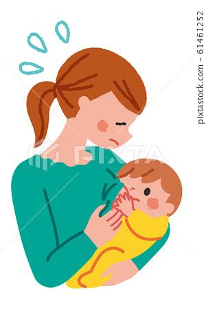 母乳喂養壓力 61461252