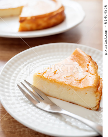 Cheesecake 61464856
