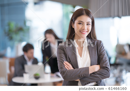 asian business people 61466160