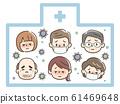 醫院感染 61469648