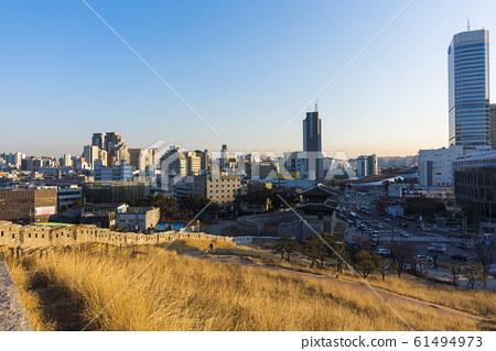 首爾東大門區 61494973