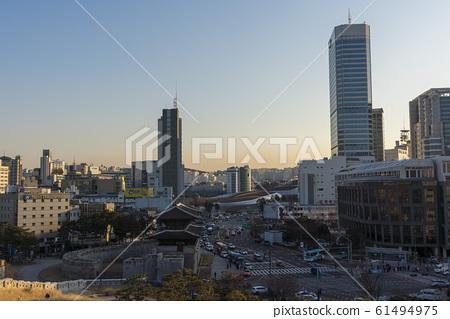 Dongdaemun-gu, Seoul 61494975