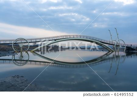 시흥갯골생태공원,시흥시,경기도 61495552