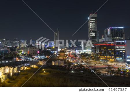 동대문,서울 61497387