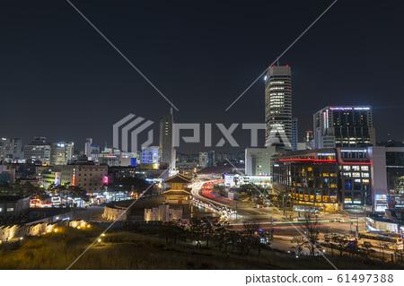 동대문,서울 61497388