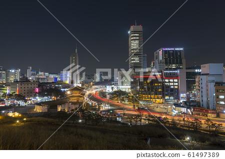 동대문,서울 61497389