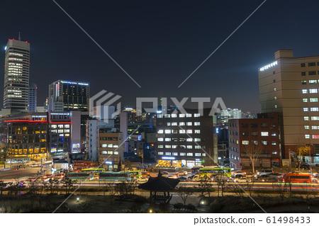 동대문,서울 61498433