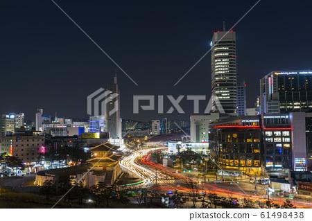동대문,서울 61498438