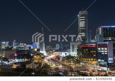 동대문,서울 61498440