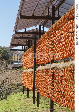 幹柿子飯 61522900