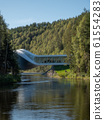 Architecture Photography Museum Norway Architecture Museum Norway 61554283