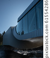 Architecture Photography Museum Norway Architecture Museum Norway 61554286