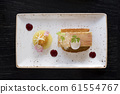 Foie gras 61554767