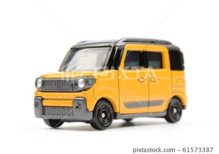 汽車圖片 61573387