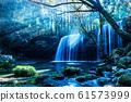Nabegara Falls 61573999