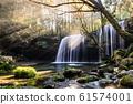 Nabegara Falls 61574001
